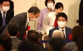 菅総理と検察が安倍氏に迫る「政界引退」 「安倍前首相秘書ら聴取」の舞台裏と今後の行方を読み解く