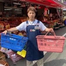 レジ袋有料化で「カゴパク」激増、ひと月で1年分の被害 「それでも警察沙汰にできない」スーパーの事情
