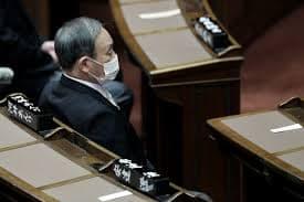 菅首相が一度もちゃんとした会見を開かないことへの「強烈な違和感」