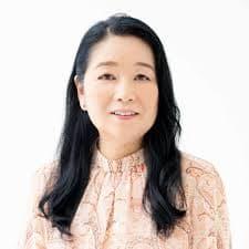 岡田晴恵 教授、Go To トラベルは「即時にやめて頂きたい。英断して頂きたい