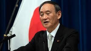 日本学術会議任命見送り問題」と「黒川検事長定年延長問題」に共通する構図