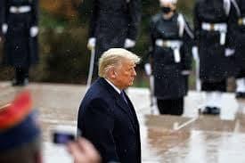 よしなしごとを>トランプ大統領「勝利が盗まれた」と裁判を起こしまくるも、分が悪い