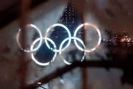 東京オリンピック中止の可能性」ニューヨーク・タイムズが報道>第二次大戦後、初めてのオリンピック中止か?