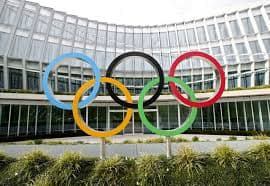 東京五輪中止の可能性、米紙報道 コロナ影響で開催見通し厳しく