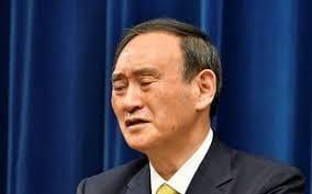 菅内閣支持率の急落 「ウィルスは忖度してくれない」 金子勝教授