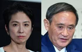 はじめのころの>菅首相を追い込む野党のヤジ三点セット「答えてない」「違うんだよ」「時計を止めろ