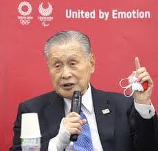 組織委幹部が明かす東京五輪「2024年にスライド開催」の極秘プラン