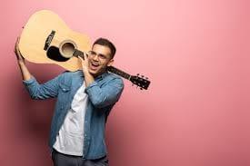 音楽をしている人は「脳の接続レベル」が非常に高いと判明!