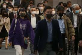 ノロウイルスとインフルエンザは激減するも…なぜ新型コロナは防げないのか>SARS-CoV-2はしぶとい!