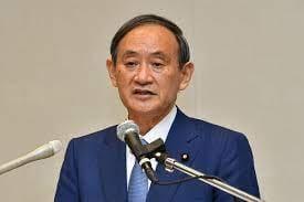 菅首相、「なんでうまくいかないんだ」と不満の日々 ワクチン接種、金メダルラッシュも奏功せず