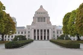 日本の衰退 主要国で最も激しい 自民党政権有効な手だてなく>元外務審議官・田中均氏