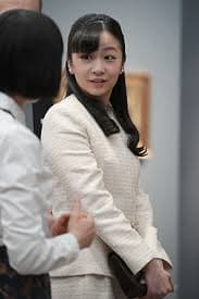 """眞子さま・小室圭さん」、""""やっぱり結婚できないのでは""""と宮内庁内でささやかれる理由"""