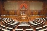 【衆院選】自公と立民など5野党の差5ポイント縮まる 選挙区投票先(共同)