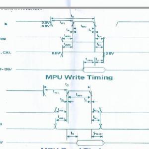 【ラズパイ】【GLCD】LCDモジュールを初期化して使用できるようにする