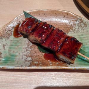 【ぼっち】【函館】三代目網元 魚鮮水産