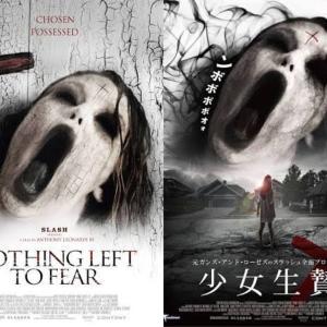 【悲報】日本の映画ポスター、クソダサい『海外と日本のセンスの比較画像www』「アホに合わせてデザインした結果」「ンボボは逆にセンスある」