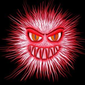 【速報】新型コロナウイルス、新たに67人感染www「クルーズ船とかいうコロナ培養器w」「国内各地でも出てるしガチパンデミックや」