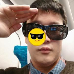 【速報】syamuさんの新画像、発掘される「これは大物Youtuber」「デジタルリマスター版」「不死鳥やろこいつ」