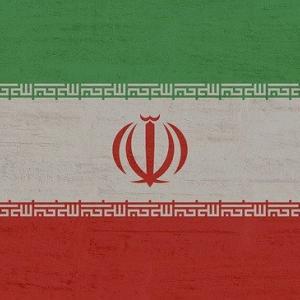 イラン『マスク転売の対策?うーん・・・死刑!www』「悪即断の精神w」「なんJ民かな?」「商人が教祖なだけあって悪徳商人に厳しい」