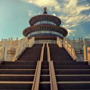 中国史あるある『北から異民族が攻めてくる』『謎の宗教団体が内乱を起こす』「宦官とかいう滅亡よくばりセット」「レスバで人が死ぬ唯一の国」