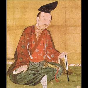 源頼朝『義経のおかげで天下とったけど義経消すンゴ』「あいつ夜でも笛吹くから」「兄弟でキチガイやし」「鎌倉武士に知性を求めるのが間違い」