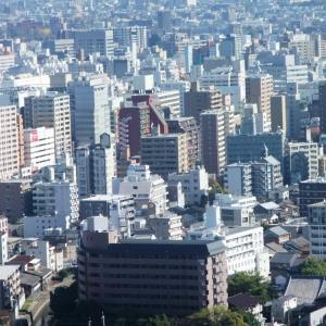 【悲報】意外と都会でビックリした街www「地方都市の都会ランキングで草」「旭川とかいう北日本第4の都市」「九州は割とドコも賑わってる」