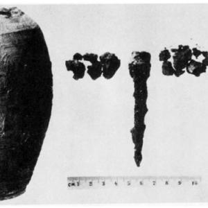現代の技術では再現できないロストテクノロジー書いてけ「バグダッド電池」「ダマスカス鋼」「戦艦大和の主砲」「越王勾践剣」