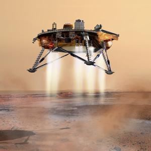 【朗報】スペースXのイーロン・マスク、100万人を火星移住させる模様「2050年までの火星移住計画」「こういう狂人こそ人類の未来を救うには必要」