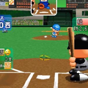 『実況パワフルプロ野球』←こいつが野球ゲームで天下取れた理由「実況とサクセスがでかい」「ミートカーソルとかいう発明」