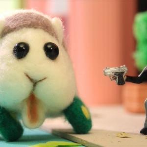 PUI PUIモルカーとかいう今年の覇権アニメ『かわいい』『どんなアニメよりバズってて草』『ニャッキの監督の弟子がつくったストップモーションアニメ』