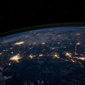 世界に影響力を持つ国家ランキング『A+・・・アメリカ&中国』『日本は強いぞ?』『インドの過小評価』『石油大国の影響力ヤバE』