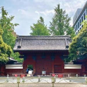 地方の人は東京の大学はいろいろと難しいですよね…という話 Part1