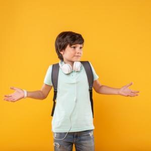 公立の中学校にはできれば行った方がいいですよ、という話 Part1