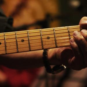 ギター練習のやる気が出ない!?モチベ復活のための3つの方法!