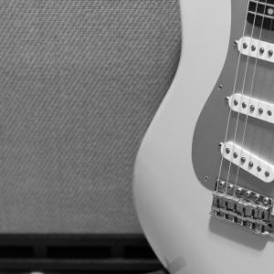 6種類の有名ギターアンプブランドごとのサウンドを解説!