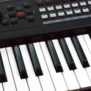 全くピアノが弾けない人向けMIDIキーボードおすすめ紹介