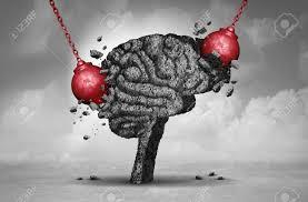 SNSによる脳の破壊