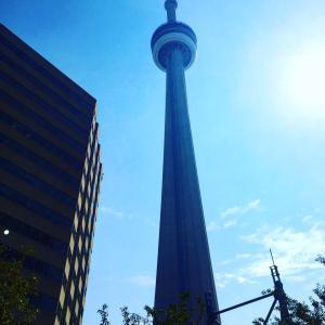 [厳選]おすすめカナダの都市TOP5