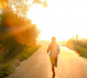 【私の脱スピリチュアル時代】全ての依存心を捨て自分を生きる道がやっと始まる。