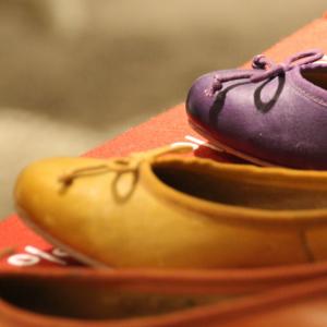 運を良くしたいなら、靴の見直しがとっても重要なワケと私の今日捨てた9足。