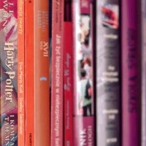 【紙のエネルギー】私が昨日捨てた17冊の本と本を捨てる時の基準12選