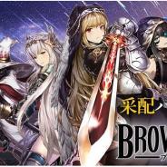 NEOWIZ、『ブラウンダスト』で攻撃型傭兵「ユリ」の助力者「クレナ」など3名の新助力者を実装!