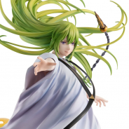 あみあみ、『Fate/Grand Order -絶対魔獣戦線バビロニア-』よりキングゥのハイクオリティフィギュアを発売