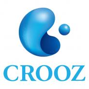 クルーズ、完全子会社のClassActionを7月1日付で吸収合併…経営の効率化を図るため