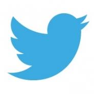 Twitter Japan、19年12月期の最終利益は19.7%増の4億0200万円
