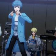 ブシロード、TVアニメ「アルゴナビス from BanG Dream!」第10話「限界突破!」の先行カットを公開