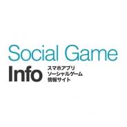 モバイルゲームのリリースカレンダー…SGI調べ(6月12日調べ)