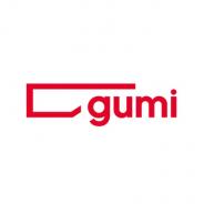 【雇用動向】gumi、2020年4月末の人員数は24人増の852人 新作の開発進捗に伴い人員が増加