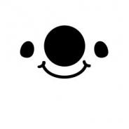 20年5月の国内非ゲームアプリ売上ランキング、ライブ配信サービス「17 Live」がTOP5入り AppAnnie調査