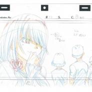 薄山館、アニメ業界初となるアニメーターと制作進行のクラウドソーシングサービス「大峰山前鬼坊」を公開